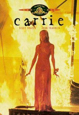 Carrie1976dvd.jpg