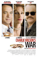 Charlie-wilsons-war