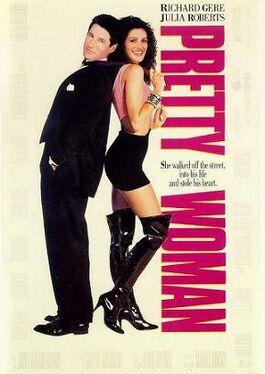 Pretty woman movie.jpg