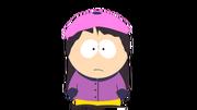 Wendy-testaburger.png