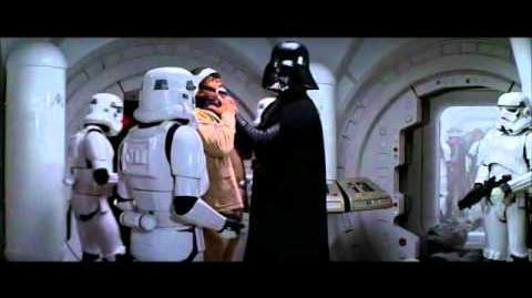 Star_Wars_Episodio_lV_Una_Nueva_Esperanza_Parte_1_(Español)