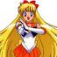 Sailor Venus2