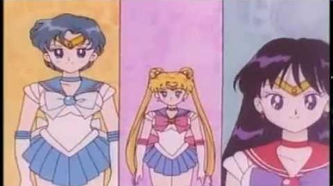 Sailor_Moon_Opening_de_España-0
