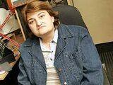 Sara Vivas