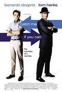 Catch me if you can ver2