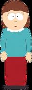 Liane Cartman0