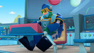 Commander crush 2