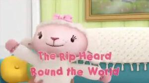 The Rip Heard Round the World.jpg