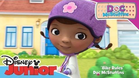 Doc_McStuffins_-_Bike_Rules_Official_Disney_Junior_Africa