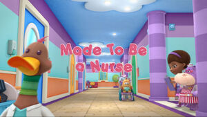 Made to be a nurse title.jpg