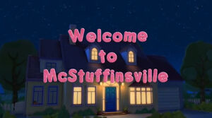 Welcome to mcstuffinsville title.jpg