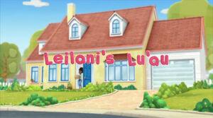 Leilani's Luau episode.jpg
