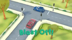Blast Off!.jpg