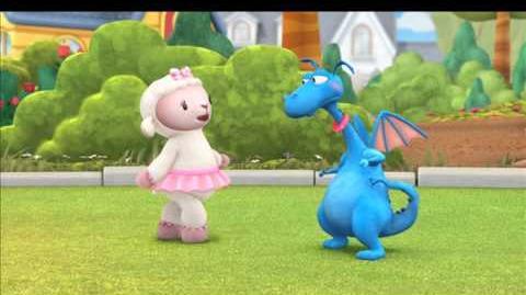 """'Everybody_Gets_Hurt""_Song_Doc_McStuffins_Disney_Junior_UK"