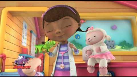 Doc_McStuffins_-_'Be_Good_To_Your_Tummy'