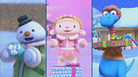 The Doc McStuffins Christmas Special 222.jpg