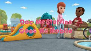 Doc McStuffins Goes McMobile.jpg