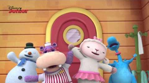 """Get_Your_Pet_to_the_Vet""_Song_2_Doc_McStuffins_Disney_Junior_UK"