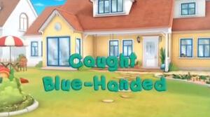 Caught Blue-Handed.jpg