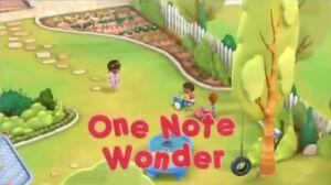 One Note Wonder.jpg