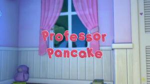 Professor Pancake.jpg