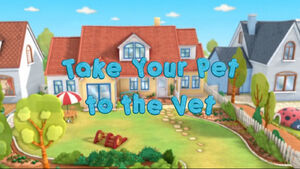 Take Your Pet to the Vet Episode.jpg