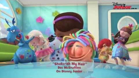 Doc_McStuffins_-_Music_Time_Shake-ah_My_Hair!_-_Disney_Junior_Official