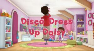 Disco Dress Up Daisy.jpg