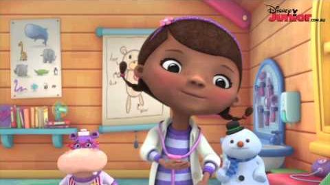 Doc_McStuffins_-_Song_Just_Say_Hi_-_Disney_Junior_Official
