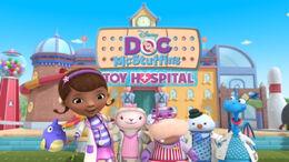 Doc mcstuffins toy hospital theme.jpg