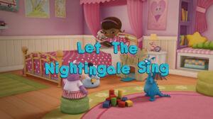Let The Nightingale Sing.jpg