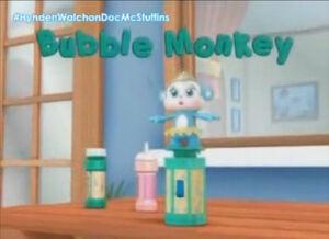 Bubble Monkey.jpg