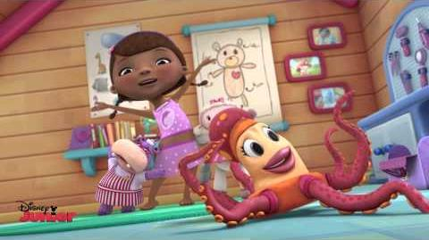 Doc_McStuffins_-_Fix_it_Now_-_Official_Disney_Junior_UK_HD