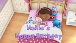 Hallie's Happy Birthday.jpg