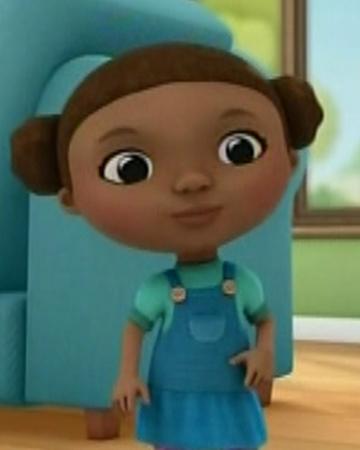 Sabrina McStuffins.png