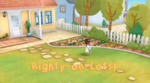 Righty-on-Lefty.jpg