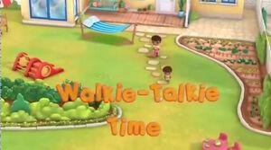 Walkie-Talkie Time.jpg