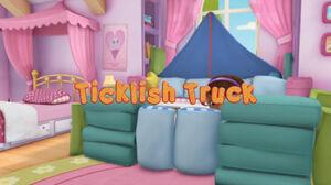 Ticklish Truck.jpg
