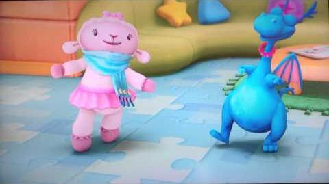 Doc_McStuffins_--_Don't_be_afraid_of_the_doctor