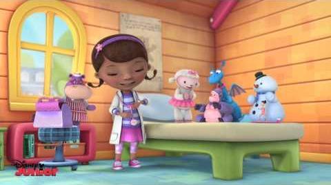 """""""You_Crack_Me_Up""""_Song_Doc_McStuffins_Disney_Junior_UK"""