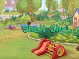 Shell Shy