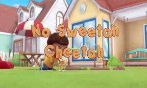 No Sweetah Cheetah.jpg