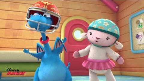 """Helmet""_Song_Doc_McStuffins_Disney_Junior_UK"