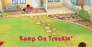 Keep on Truckin.jpg