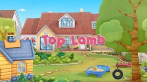 Top Lamb.jpg