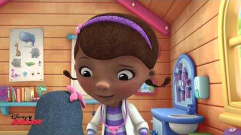 Doc_McStuffins_-_Time_for_Your_Check_Up_Song_-_Official_Disney_Junior_UK_HD