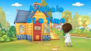 Whale of a Time.jpg