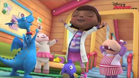 Doc_McStuffins_-_Three_Cheers_for_Chilly_-_Disney_Junior_Official