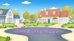 The Bunny Blues.jpg