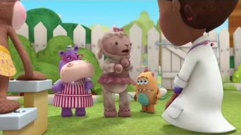 Doc_McStuffins_-_Out_of_Sight,_Out_of_Mind_-_Song